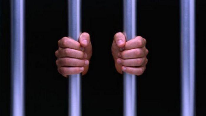Пытки, которыми пользуются и по сей день (ФОТО)