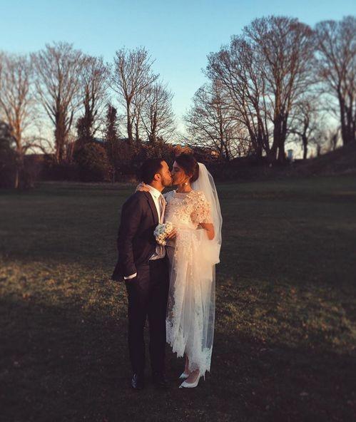 Картинки по запросу Фото со свадьбы Меладзе произвело фурор