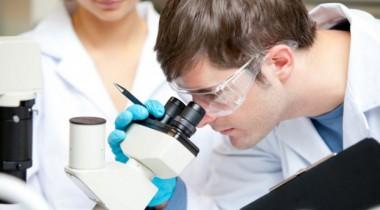 Исследователи: микробы в кишечнике могут поднять настроение человеку