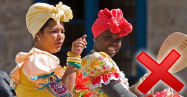 О чем стоит помнить каждому, кто посетил Кубу
