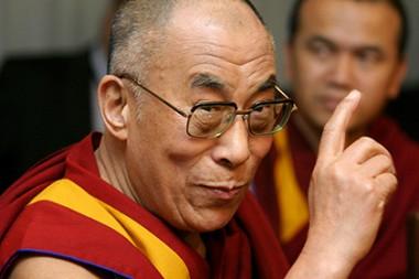 Далай-лама предложил осовременить буддизм