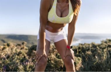 Чешские ученые назвали идеальный размер женской груди