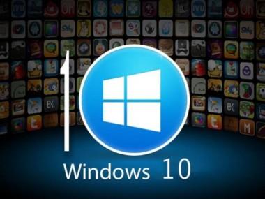 В известной ОС Windows 10 есть специальный книжный магазин и так называемый регулятор производительности