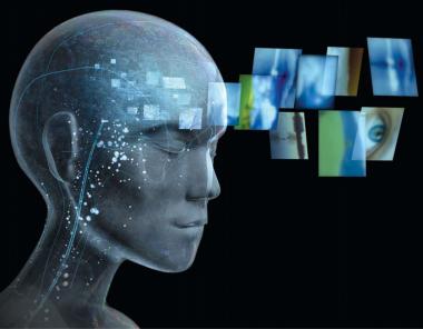 Учёные нашли способ значительно улучшить способность мозга к обучению