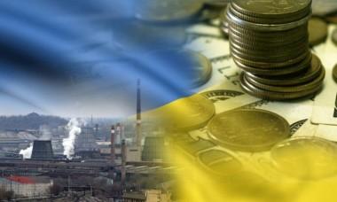Долг украинцев за услуги ЖКХ приблизился к миллиарду долларов
