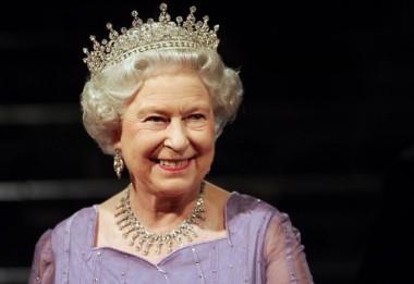 Елизавета II отказалась от пышного торжества в честь своего 91-летия (ФОТО)
