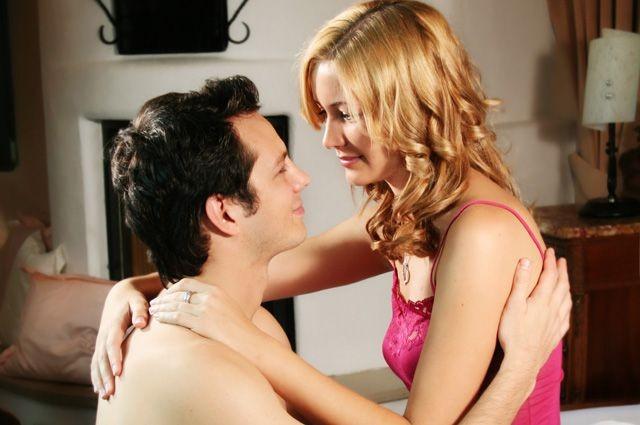 Секс и порно только видео 146