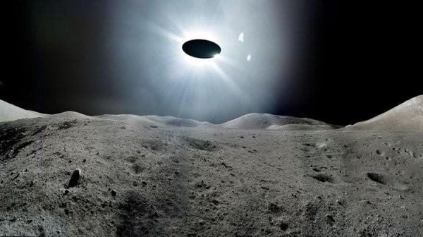 Вдревности уЗемли было два спутника— Ученые