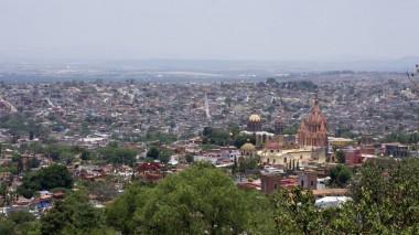 Назван лучший город мира для туристов