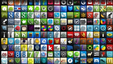 ТОП самых «прожорливых» приложений для смартфонов на Android