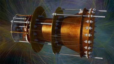 Ученые из Китая разработали двигатель, работу которого невозможно объяснить наукой