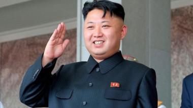 Маленькие слабости диктатора: СМИ назвали любимый футбольный клуб Ким Чен Ына