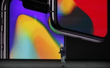 Ключевая функция iPhone X не сработала в ответственный момент