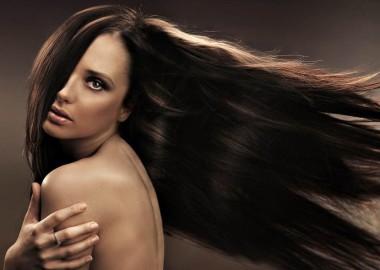 Бразильские ученые открыли действенный способ по ускорению роста волос