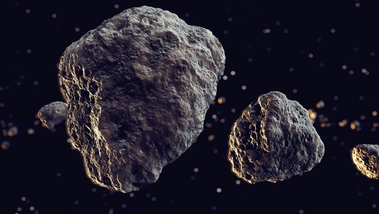 Астероиды фото в космосе музыка к фильму кровью и потом анаболики