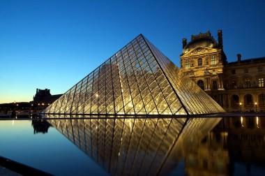 5 новых достопримечательностей, которые стоит посетить каждому (ФОТО)