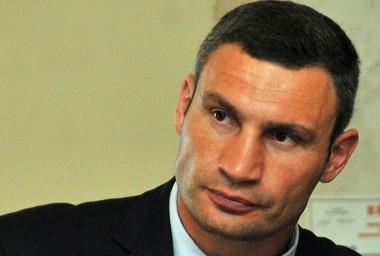 Мэр Киева предложил увековечить имя Немцова, назвав в его честь киевский сквер (ВИДЕО)
