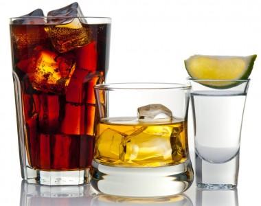 Студенты-медики чаще злоупотребляют спиртным