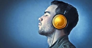 Музыка помогает лучше думать, заявили ученые