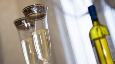 Ученые выяснили дополнительную опасность алкоголя для мозга