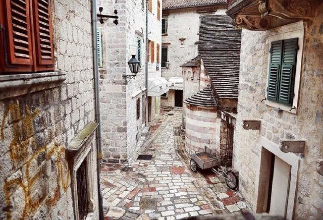 Факты, доказывающие, что Черногория — это то, что вы всегда искали (ФОТО)