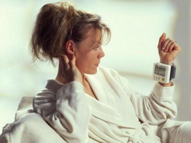 Лекарства от давления в 7 раз увеличивают риск опасного рака