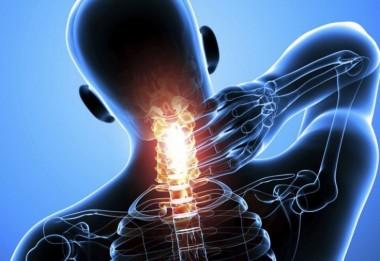 Три основных совета при остеохондрозе