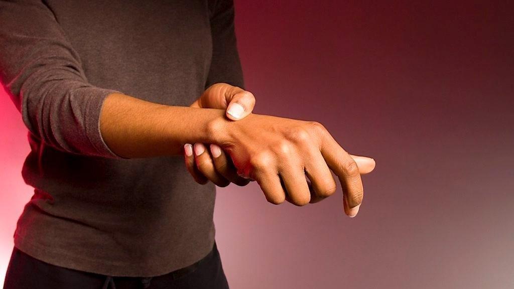 Профилактика лечения заболевания суставов масло от суставных болей из египта
