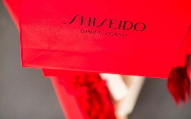 Shiseido запатентовали искусственную кожу лица (ФОТО)