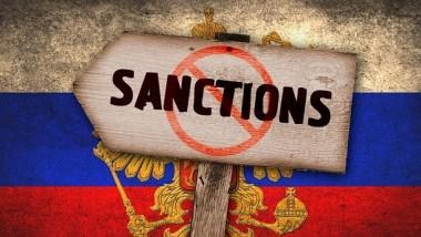 До 300 человек: США приготовили мощные санкции для окружения Путина