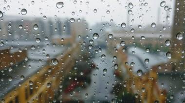 Снега не предвидится: синоптик рассказал о неожиданном потеплении в Украине