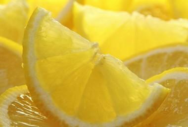 Медики: употреблять лимоны нужно по правилам