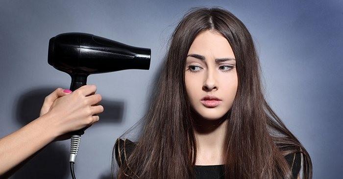 Как сохранить здоровье волос новые фото