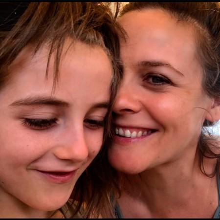 Алисия Сильверстоун разводится с мужем после 13 лет брака (ФОТО)