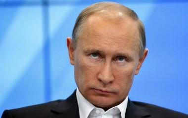В РФ призвали Путина сознаться в гибели сотен вагнеровцев в Сирии (ФОТО)
