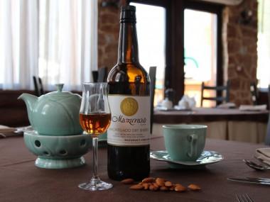 Обнаружена польза чая и вина в борьбе с гриппом
