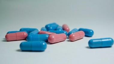 Онкологические болезни могут сделать более уязвимыми для лекарств