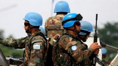 СМИ перечислили страны, которые войдут в состав возможной миротворческой миссии на Донбассе