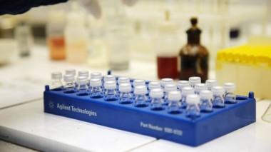 Ученые установили, что парацетамол препятствует деторождению