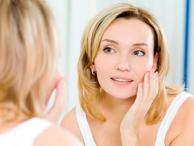 Как тестостерон влияет на женскую красоту