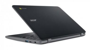 Продажи обновленного Acer Chromebox CXI3 за 300 долларов начнутся с 19 апреля