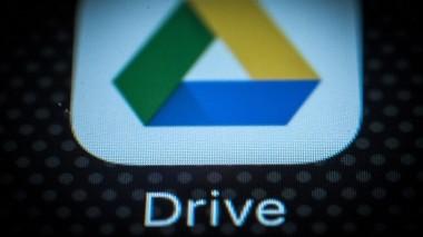 Google заменит облачный сервис Drive на One
