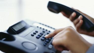 В Украине снова повысили цены на телефонную связь