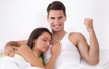 Ученые: витамин D способен повысить сексуальное влечение