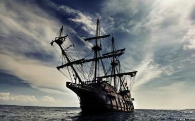 Ученые нашли список пассажиров затонувшего в 1693 году галеона