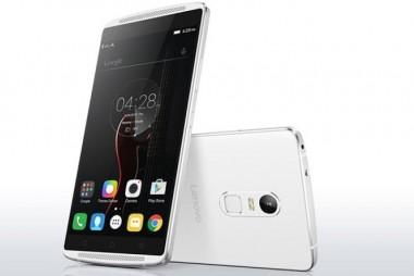 Lenovo опубликовала тизер нового смартфона с четырьмя камерами (ФОТО)