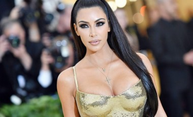 Ким Кардашьян призналась, что ненавидит бойфренда-изменника своей сестры