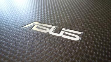 Прототип Asus Zenfone 6 показали на видео