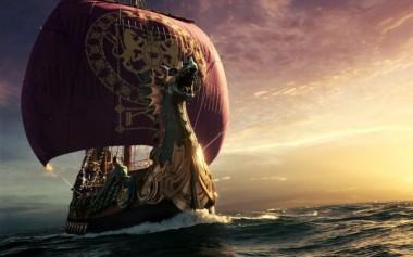 Ученые раскрыли роль дегтя в процветании викингов
