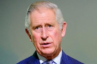 Принц Чарльз пообещал поменять своё поведение, когда станет королём